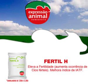 FERTIL-H