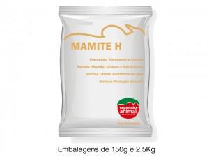 MAMITE-H-OK