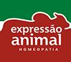 logo-expressao-animal